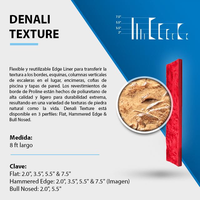 denali-texture.png