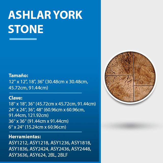 ashlar-york-stone.png