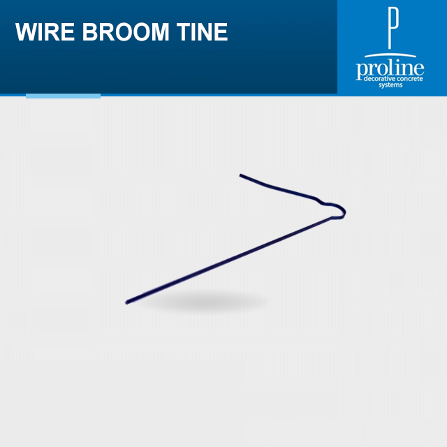 WIRE BROOM TINE.png