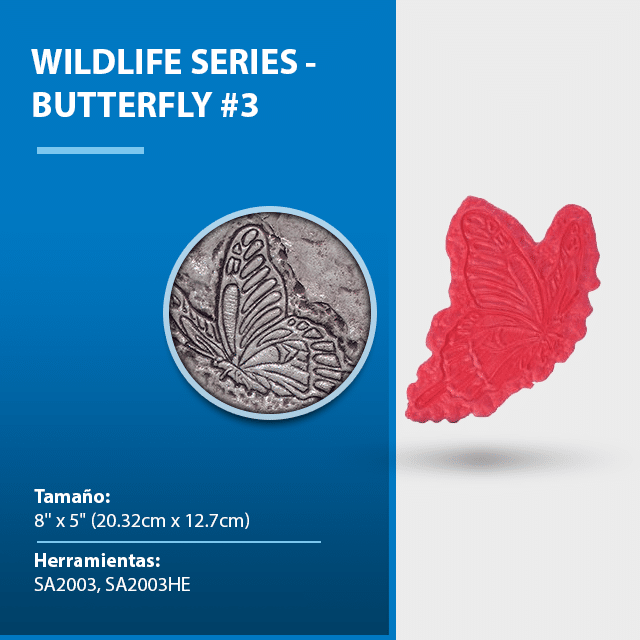 garden-series-butterfly-3-1.png