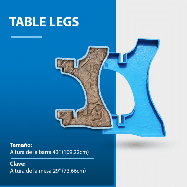 table-legs.png
