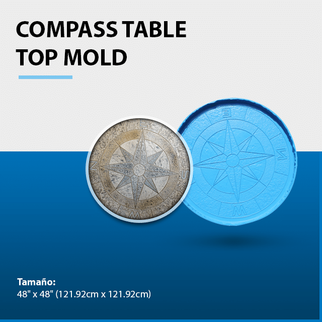 compass-table-top-mold-1.png