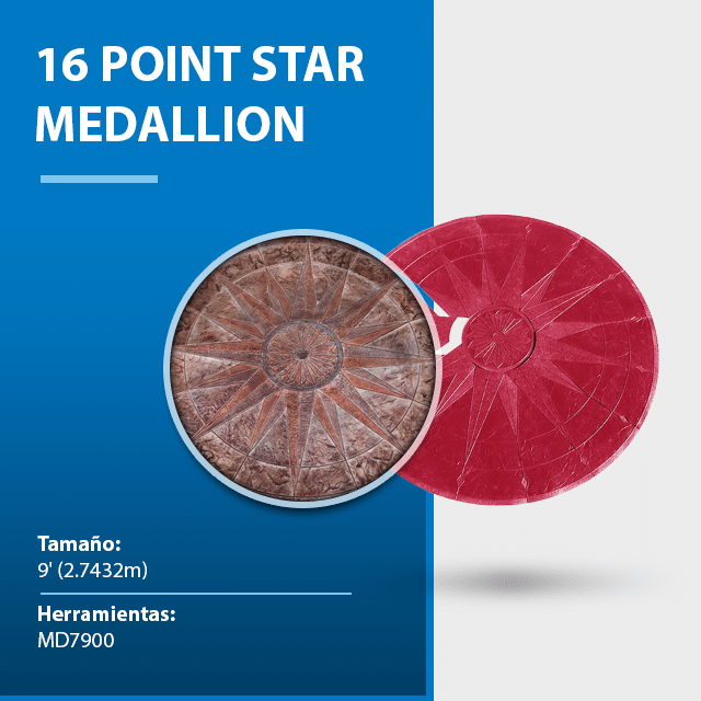 16-point-star-medallion.png