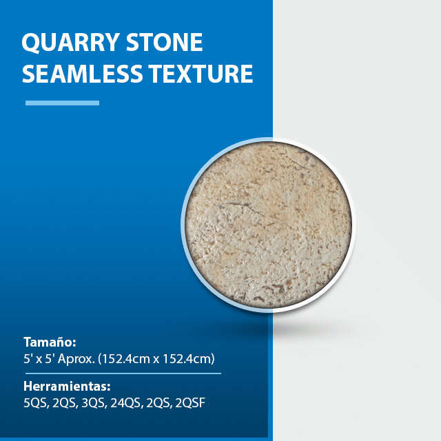 quarry-stone-seamless-texture.png