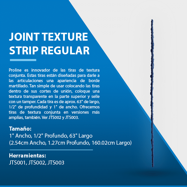 joint-texture-strip-regular.png