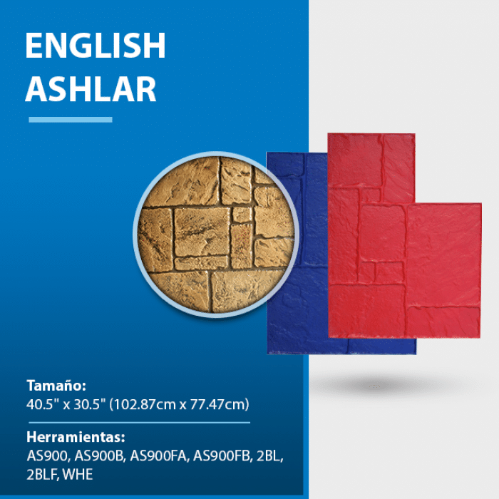 english-ashlar-700x700.png