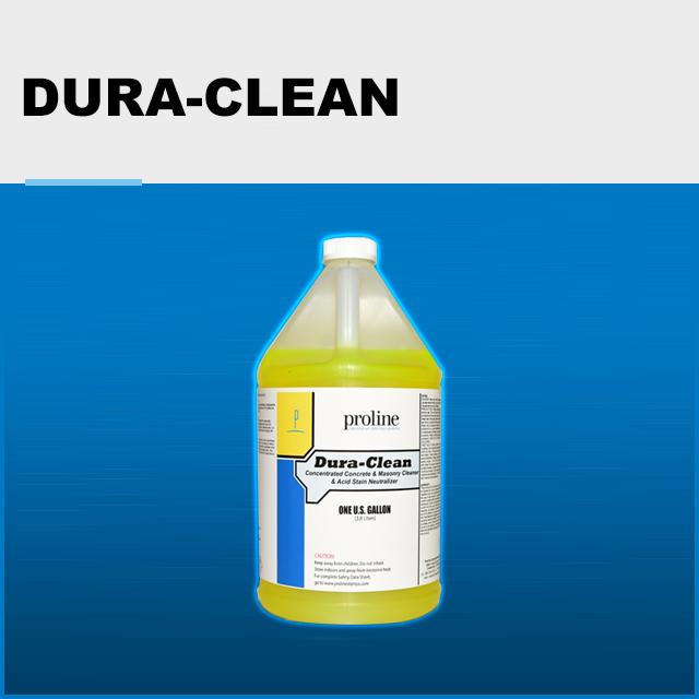 dura-clean.png
