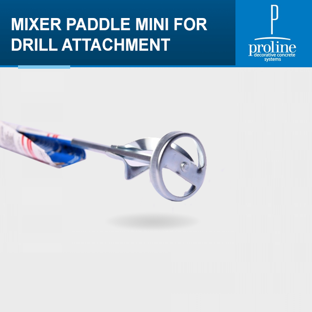 MIXER PADDLE MINI FOR DRILL ATTACHMENT.png