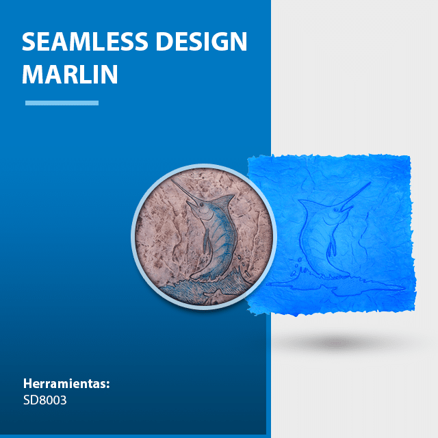 seamless-design-marlin.png