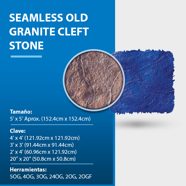 seamless-old-granite-cleft-stone.png