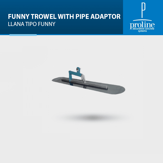 funny-trowel-with-pipe-adaptor.png