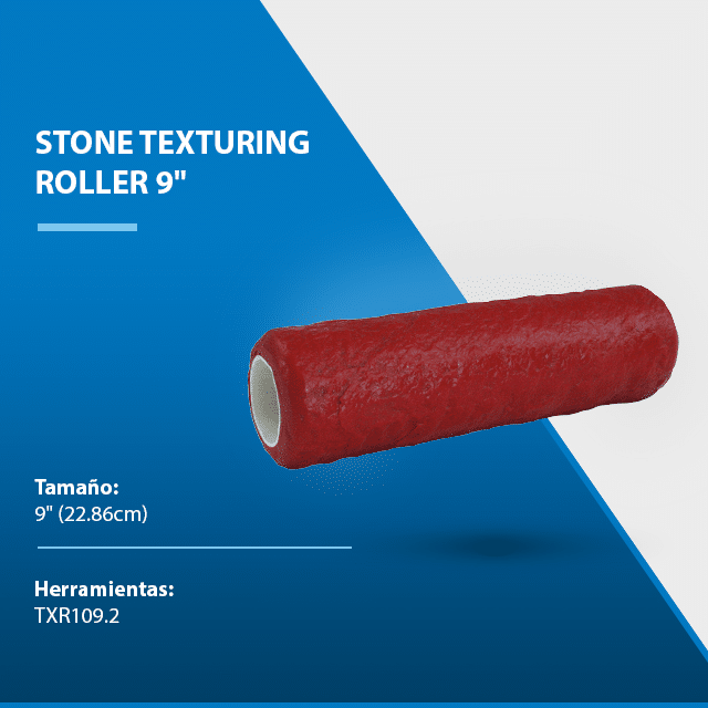 stone-texturing-roller-9.png