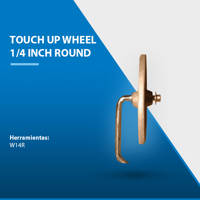 touch-up-wheel-1-4-inch-round.png