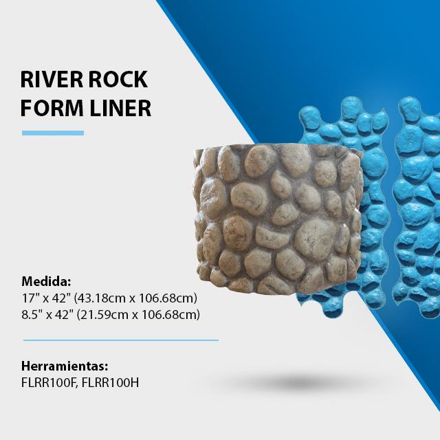 river-rock-form-liner.png