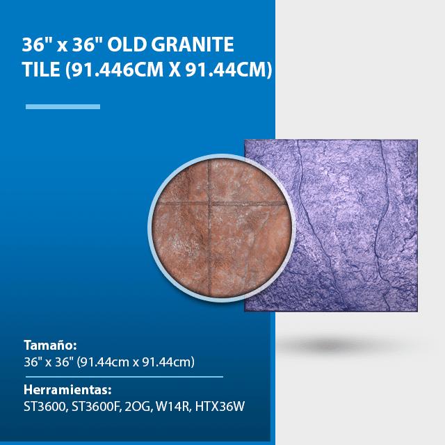 36-x-36-old-granite-tile.png