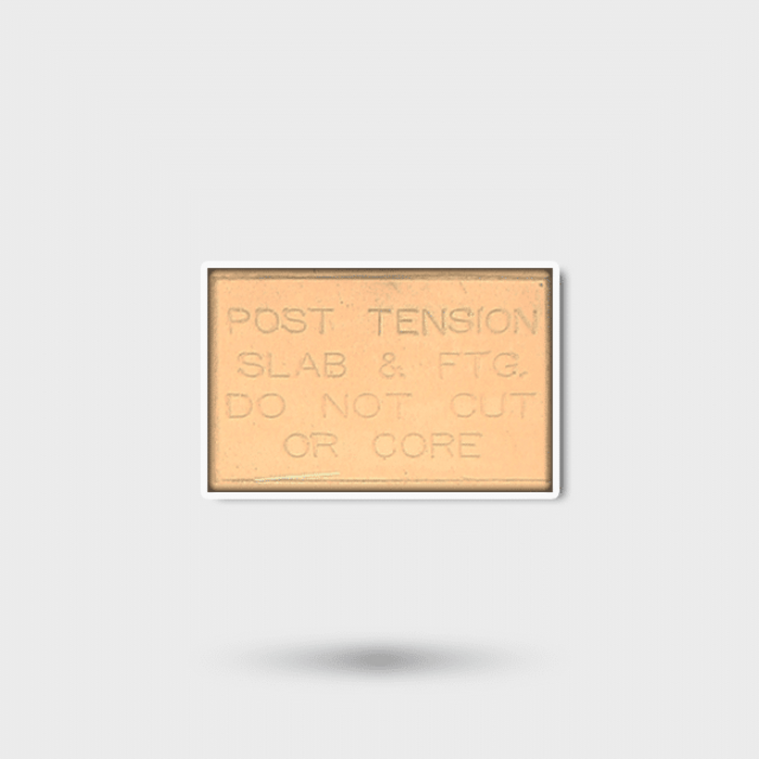 post-tension-2-rectangle-475-x-75_1-700x700.png