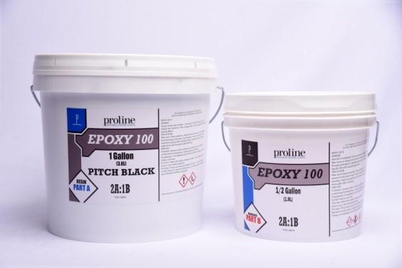 Epox100.jpg