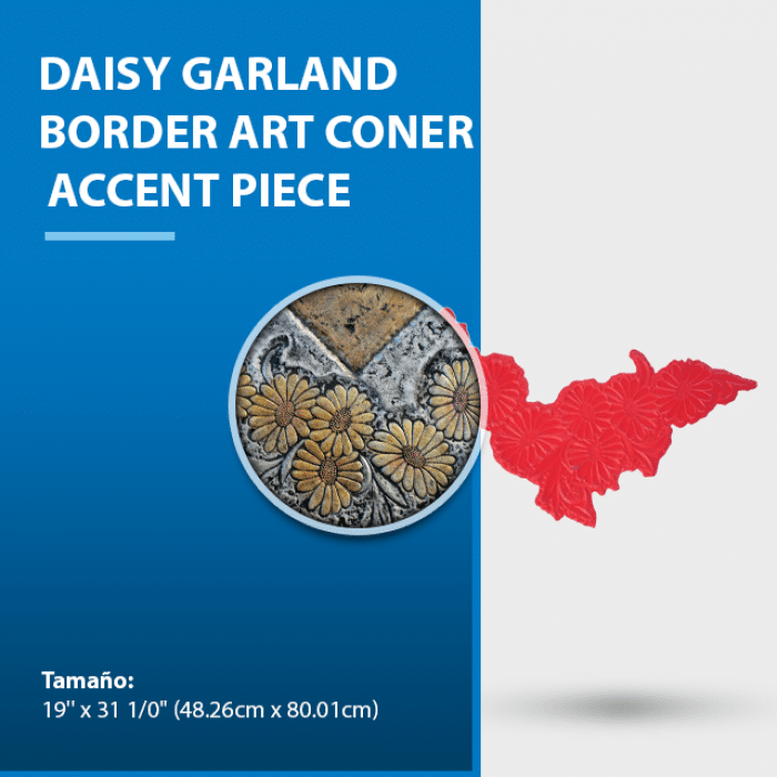 daisy-garland-border-art-coner-accent-piece-700x700.png