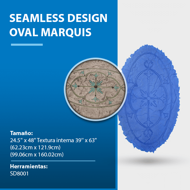 seamless-design-oval-marquis.png
