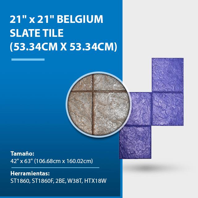 21-x-21-belgium-slate-tile.png