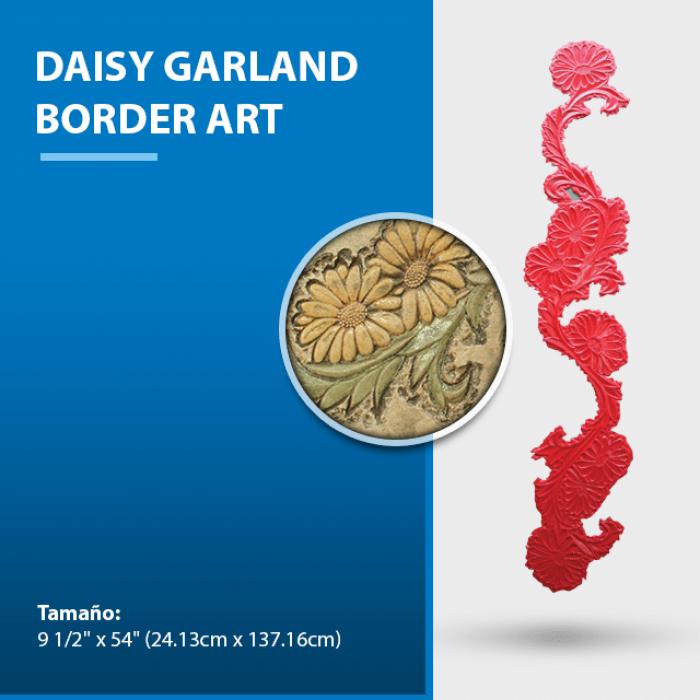 daisy-garland-border-art-700x700.png