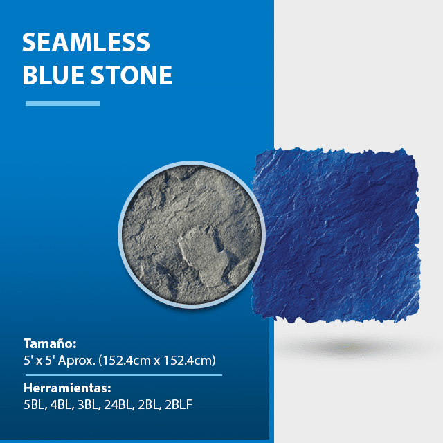 seamless-blue-stone.png