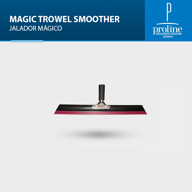 magic-trowel-smoother.png