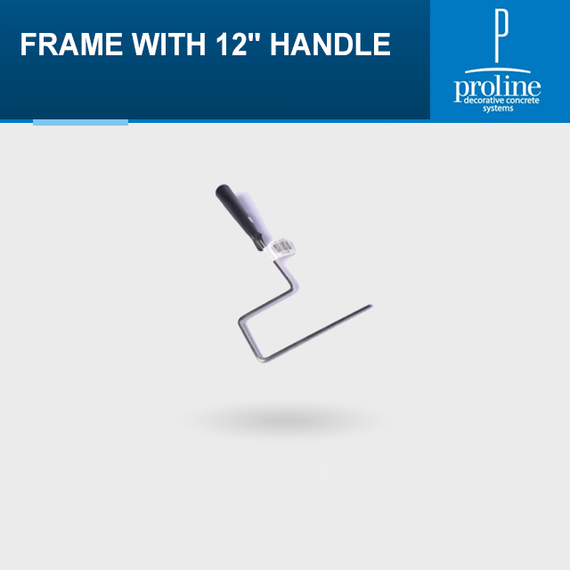 FRAME WITH 12 HANDLE.png