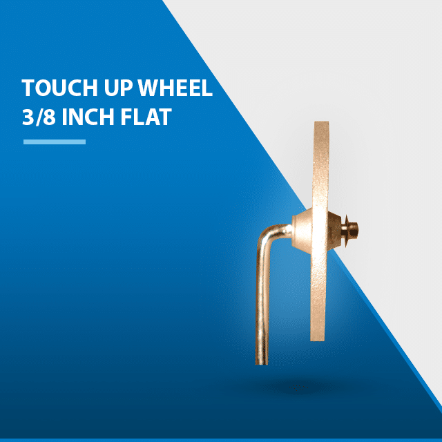 touch-up-wheel-3-8-inch-flat.png