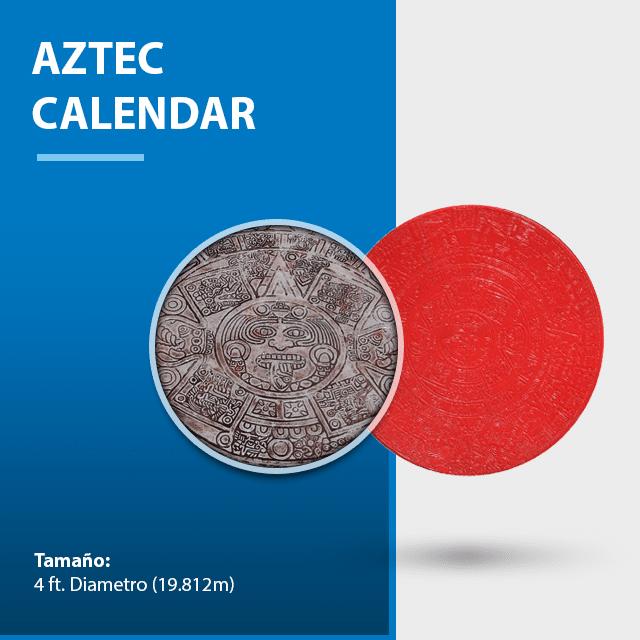 aztec-calendar.png