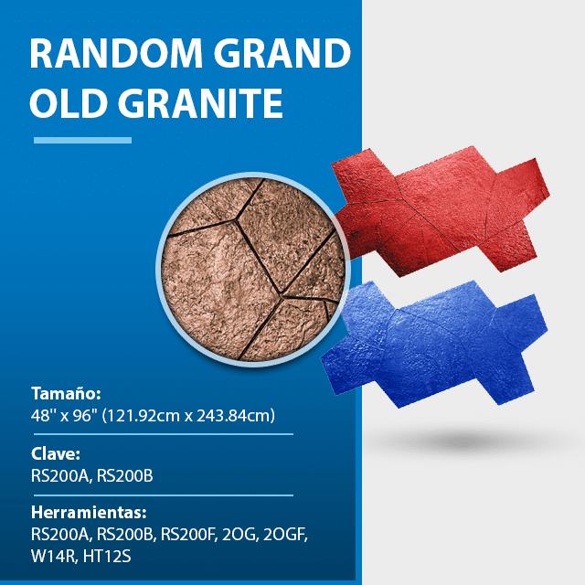 random-grand-old-granite.png