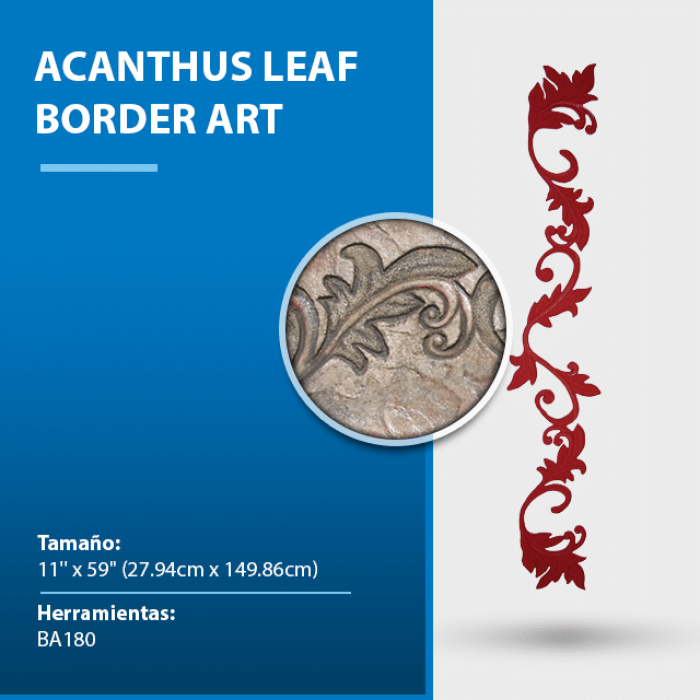 acanthus-leaf-700x700.png