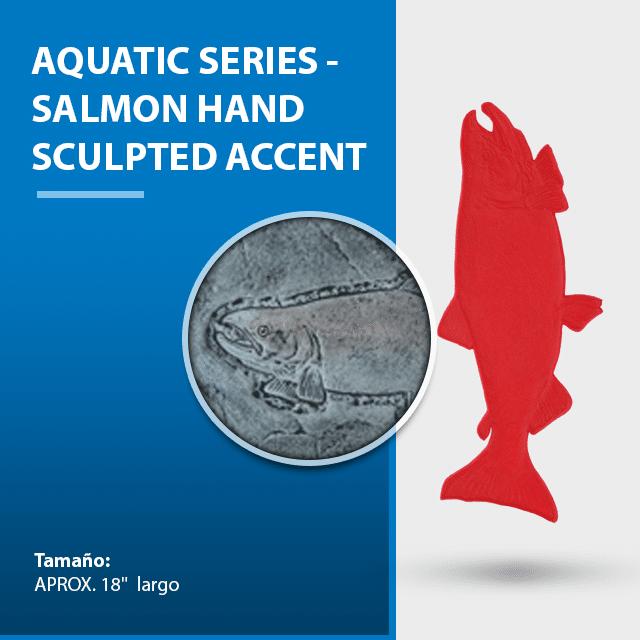 aquatic-series-salmon-hand-sculpted-accent.png