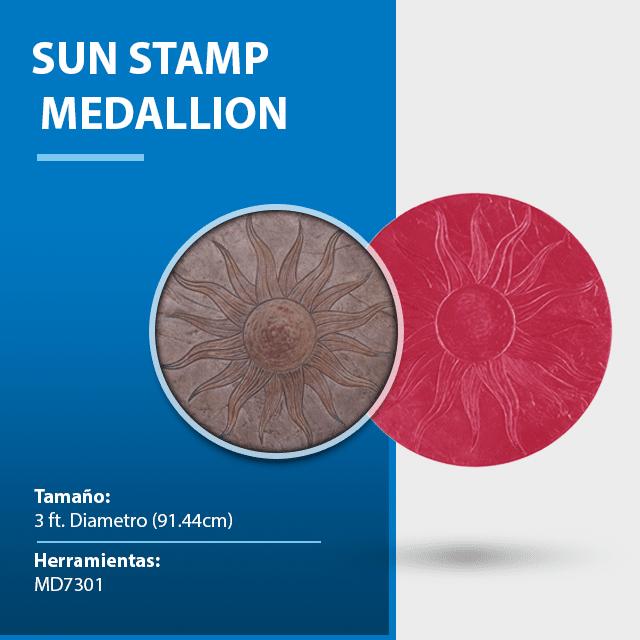 sun-stamp-medallion.png