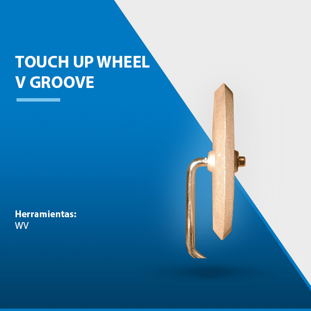 touch-up-wheel-v-groove.png