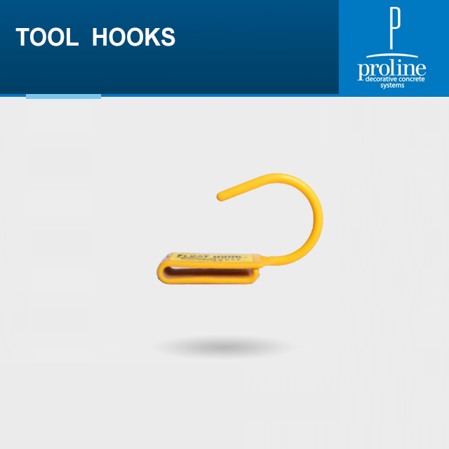 ToolHooks.png