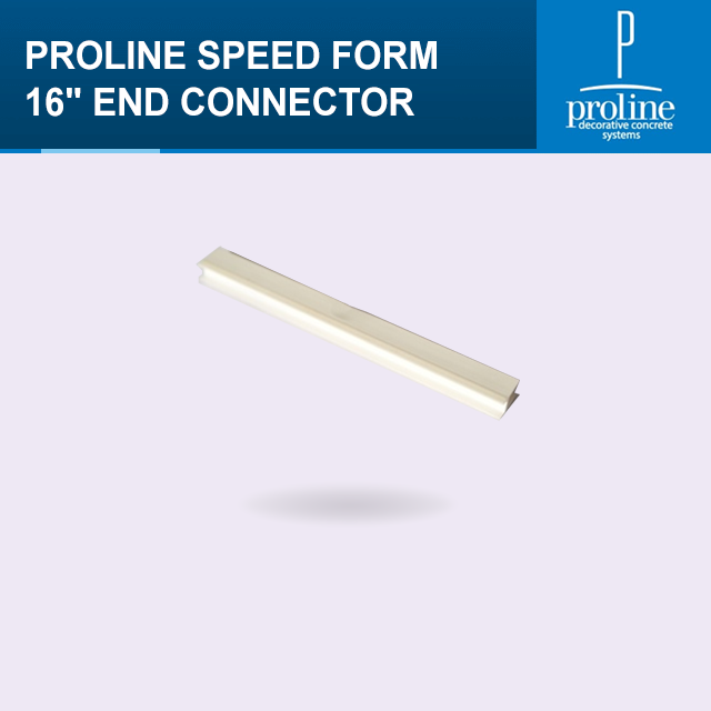 PROLINE SPEED FORM  16 END CONNECTOR.png