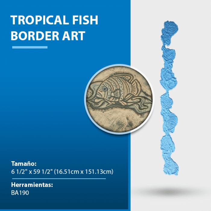 tropical-fish-border-art-700x700.png