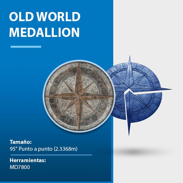 old-world-medallion.png
