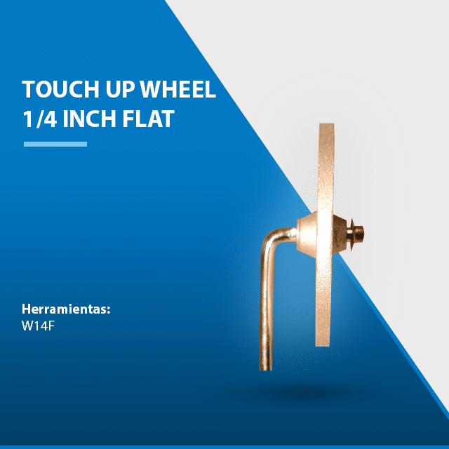 touch-up-wheel-1-4-inch-flat.png
