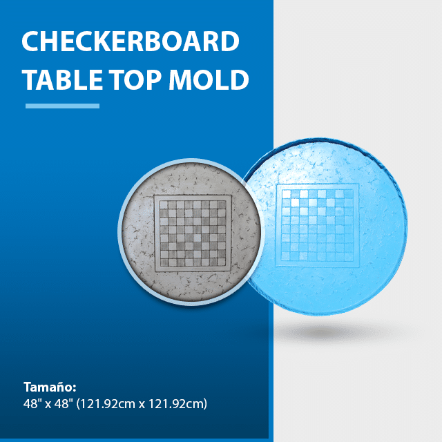checkerboard-table-top-mold.png