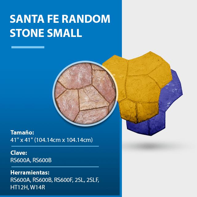 santa-fe-random-stone-small.png