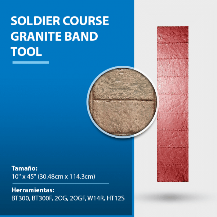 soldier-course-granite-band-tool-700x700.png
