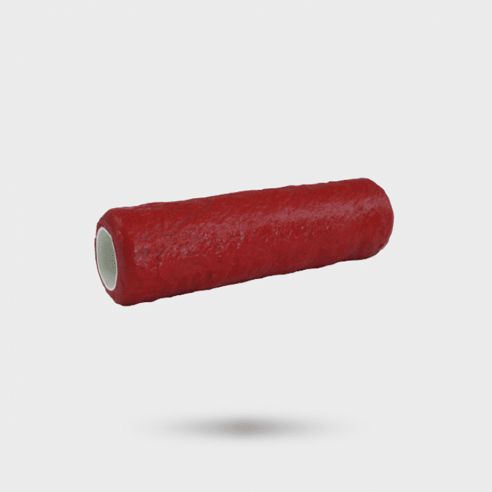 stone-texturing-roller-9_1-700x700.png