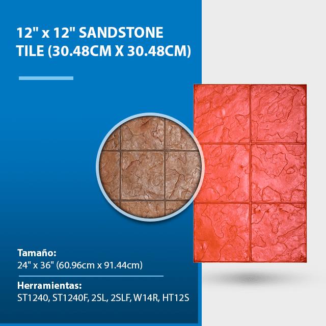 12-x-12-sandstone-tile.png