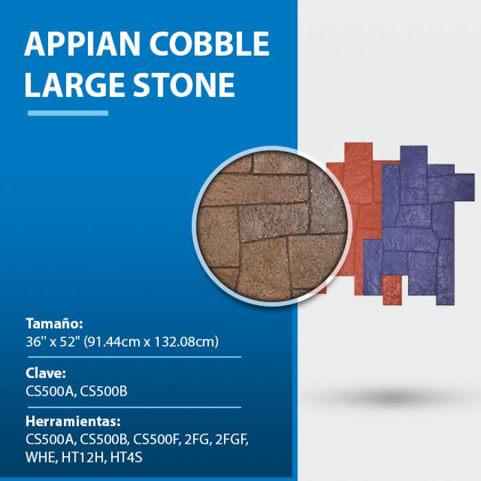 appian-cobble-large-stone-700x700.png