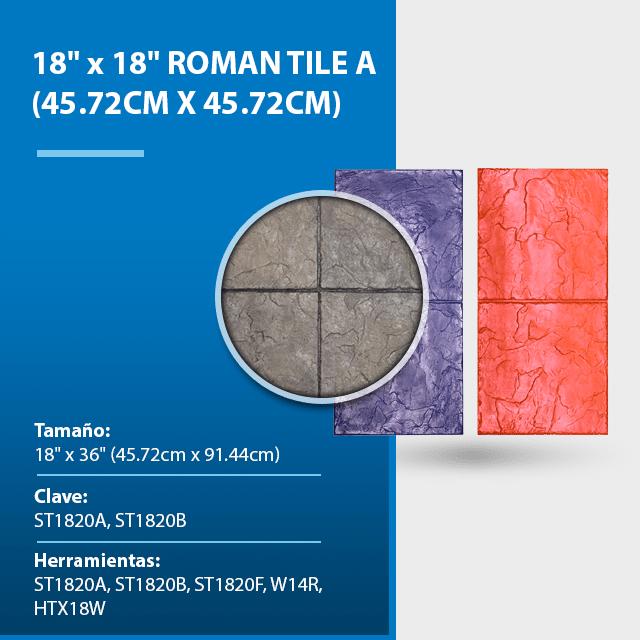 18-x-18-roman-tile-a.png