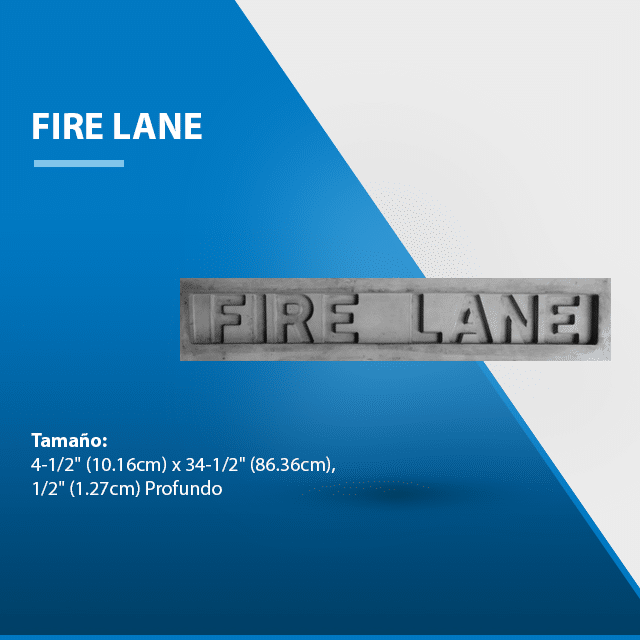 fire-lane.png