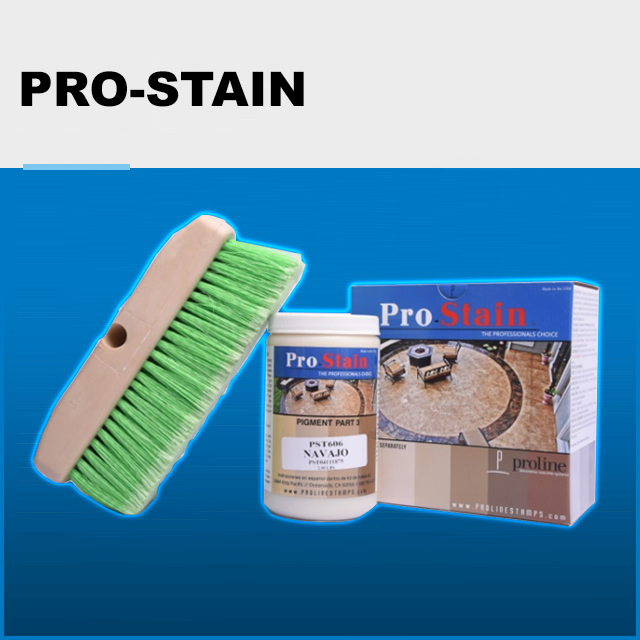 pro-stain.png