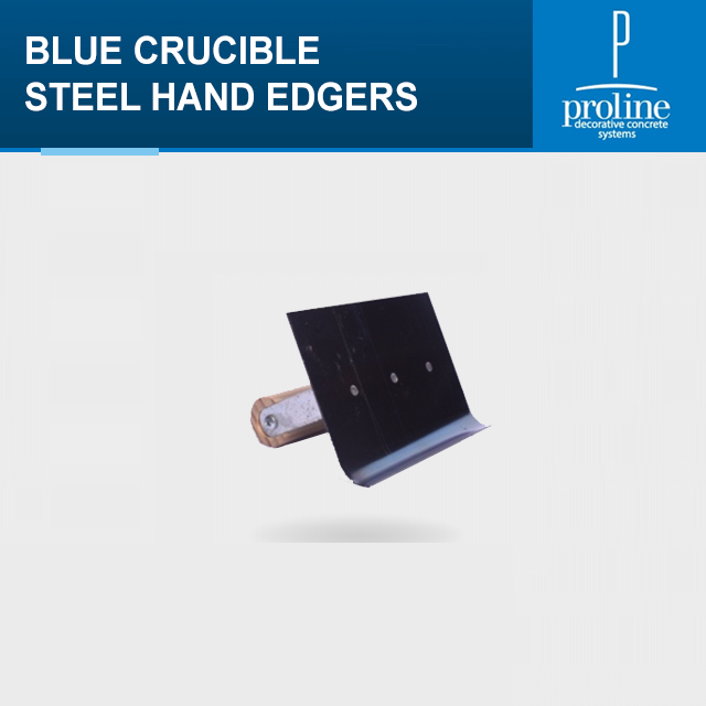 BLUE CRUCIBLE STEEL HAND EDGERS.png